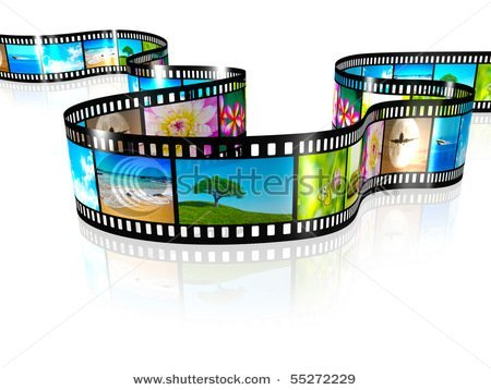 stock-photo-a-film-strip-with-nice-pictures-55272229.jpg